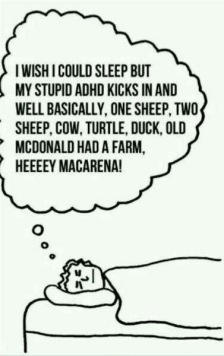 stupid-adhd-sleeping-disorder