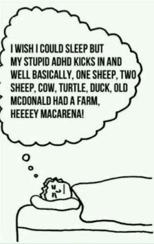 stupid-adhd-sleeping-disorder