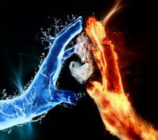 touch-fire-and-ice-love