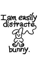 adhd-bunny