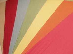 coloredmaps-autiboi